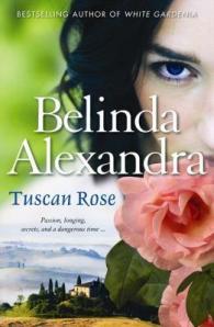 tuscan-rose