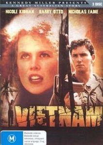 (Vietnam_-_miniseries)